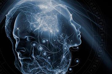 Транскраниальная магнитная стимуляция предскажет сознание