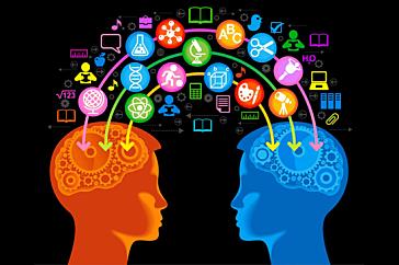 Нейромаркетинг, байологи и запашок лженауки