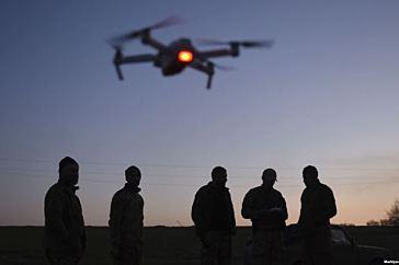 В Узбекистане за незаконное использование дронов теперь полагается до 10 лет тюрьмы