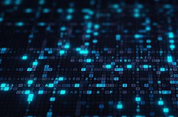 MIT: «90% нейросети бесполезны для обучения ИИ»